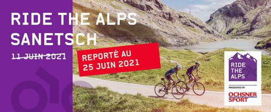 ridethealps-sanetsch-25 juin